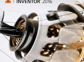 oprogramowanie autodesk mechanika inventor