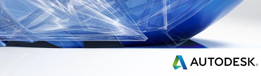 wdrożenia bim szkolenia oprogramowanie autodesk revit autocad