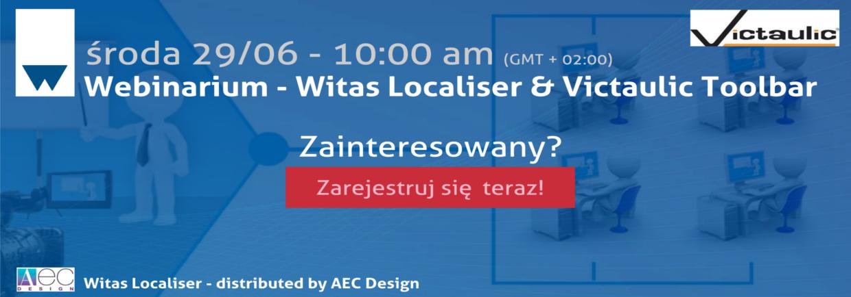 29czerwca_webinar