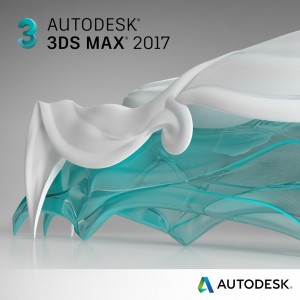 3ds-max-2017-badge-1024px