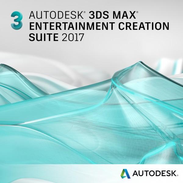 oprogramowanie autodesk wdrożenia usługi bim architektura szkolenia autocad revit 3 ds max