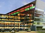oprogramowanie autodesk wdrożenia usługi bim architektura szkolenia BIM konferencje, webinaria, warsztaty, wykłady oraz spotkania biznesowe