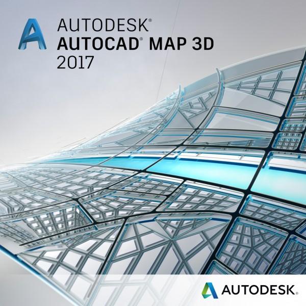 oprogramowanie autodesk wdrożenia usługi bim architektura szkolenia autocad revit map