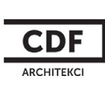 cdf architekci