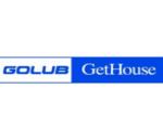 golub gethouse
