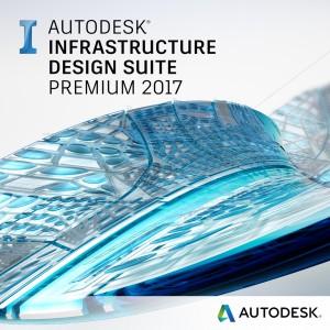 oprogramowanie autodesk wdrożenia usługi bim architektura szkolenia autocad revit infrastructure