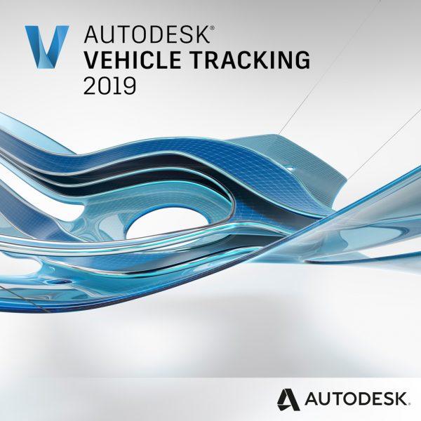 Vehicle Tracking 2019