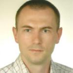 Michał Jastrzębski