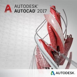 autocad-2017-badge-1024px