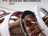 autocad oprogramowanie mechanika autodesk