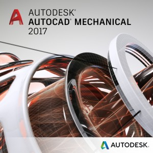 autocad-mechanical-2017-