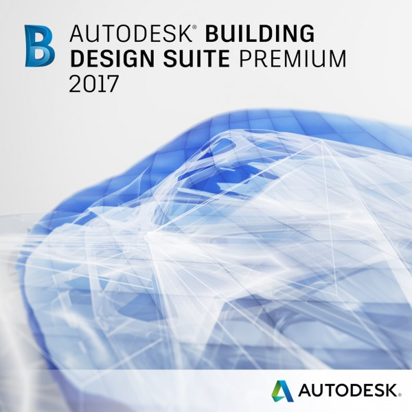 oprogramowanie autodesk wdrożenia usługi bim architektura szkolenia autocad revit