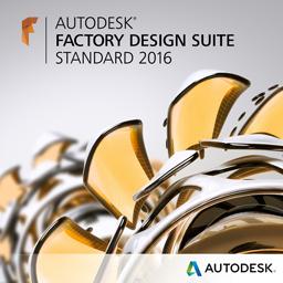 factory-design-suite-standard-2016-badge-256px