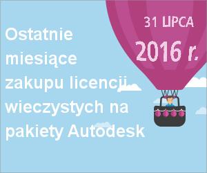 licencje_baner_mały
