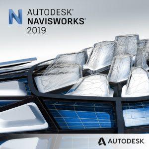 Navisworks 2019