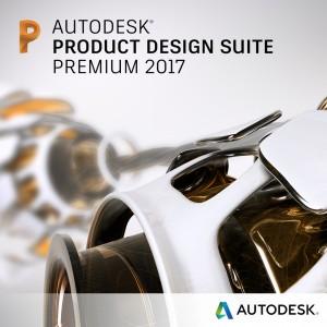oprogramowanie autodesk wdrożenia usługi mechanika szkolenia autocad inventor product