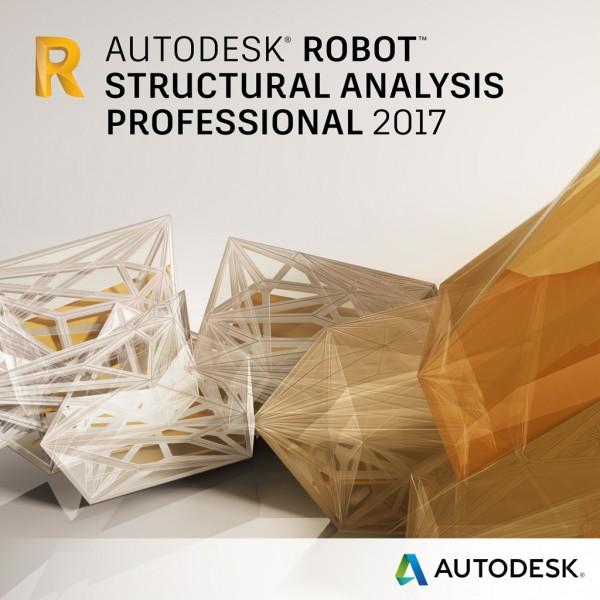 oprogramowanie autodesk wdrożenia usługi mechanika szkolenia autocad inventor