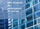 oprogramowanie autodesk wdrożenia usługi bim architektura szkolenia autocad revit akademia
