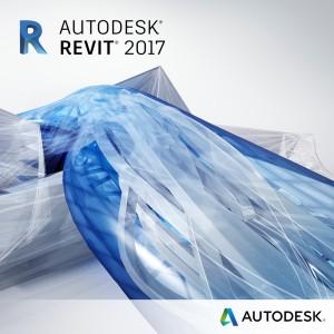 revit-2017-badge-1024px