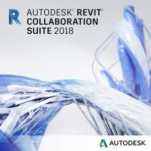 oprogramowanie revit collaboration suite