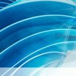 chmura oprogramowanie autodesk wdrożenia usługi bim architektura mechanika szkolenia autocad revit inventor promocja