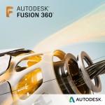 fusion oprogramowanie autodesk cena