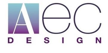 logo aec_duże - Kopia