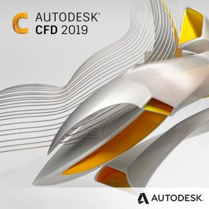 Simulation CFD