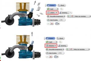 inventor autodesk subskrypcja