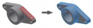 inventor 2017 autodesk subskrypcja