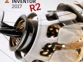 inventor r2 dla subskrybentów autodesk mechanika oprogramowanie