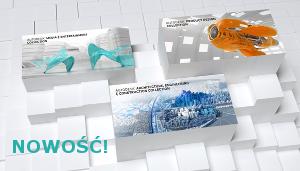 kolekcje branżowe autodesk oprogramowanie