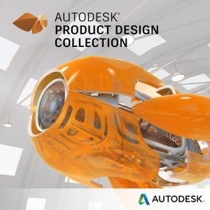 KOLEKCJA Z ZAKRESU PROJEKTOWANIA PRODUKTÓW Product Design Collection