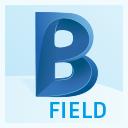 field bim