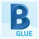 bim glue