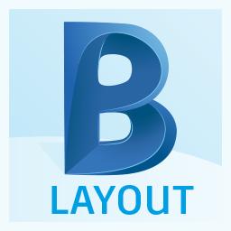 bim 360 layout