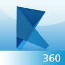 recup 360