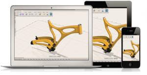 oprogramowanie fusion360 autodesk mechanika cad