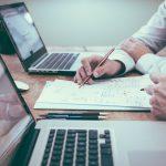 ofertowanie usługi bim oprogramowanie revit