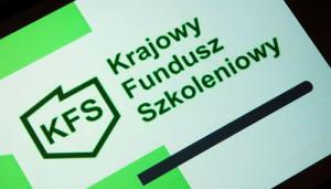 krajowy fundusz szkoleniowy
