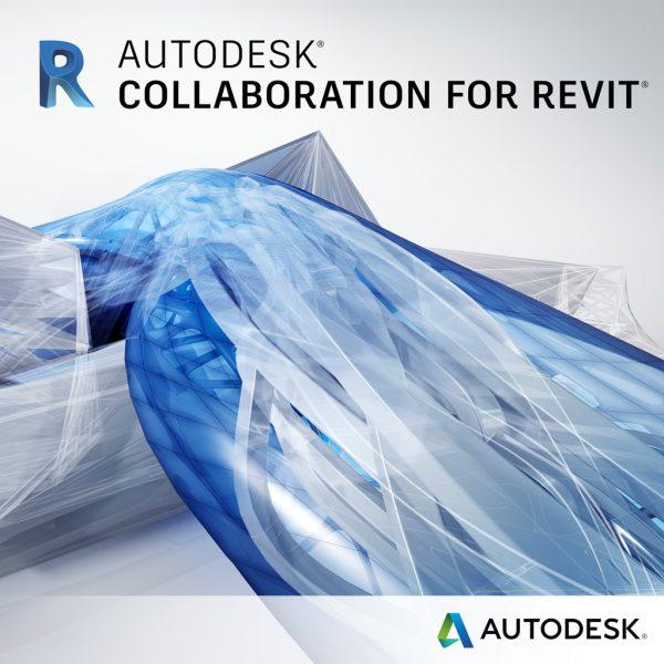 Collaboration Revit collaboration for revit oprogramowanie autodesk