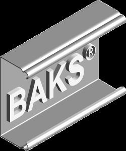baks-logo