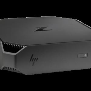 HP z2 mini stacja robocza CAD