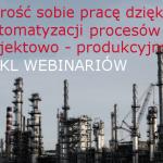oprogramowanie autodesk kolekcja z zakresu wytwarzania i produkcji