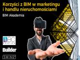 BIM Akademia 28 marca 2018